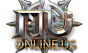Mu Online Private server